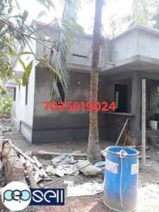 2bhk house for sale near Chelavoor