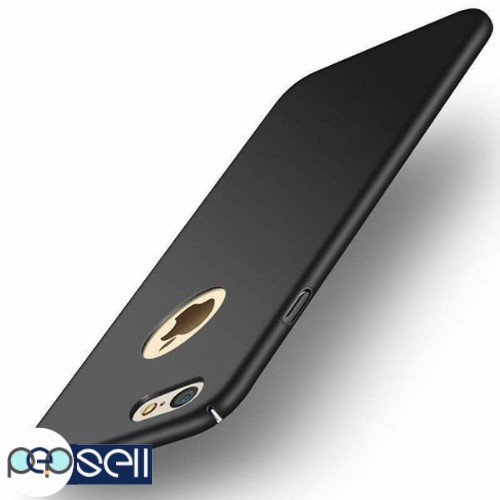 Apple i phone case for sale  Doha, State of Qatar 2