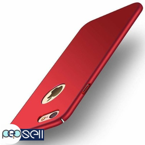 Apple i phone case for sale  Doha, State of Qatar 3