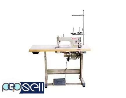 USHA sewing machine for sale model no. 8500 0
