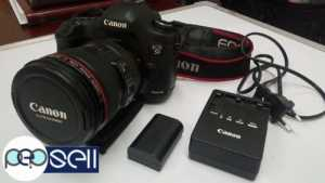 5d mark3 for sale Padil