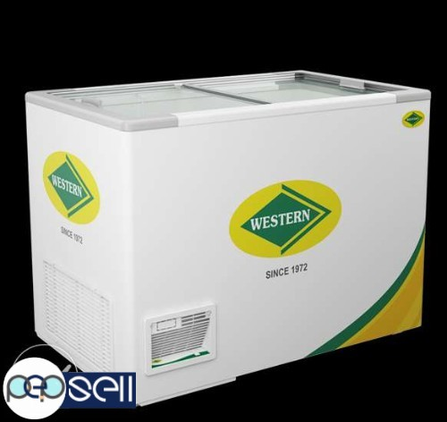Freezers & Coorlers for sale in Angamaly 0