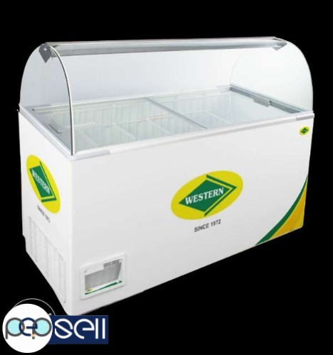 Freezers & Coorlers for sale in Angamaly 2