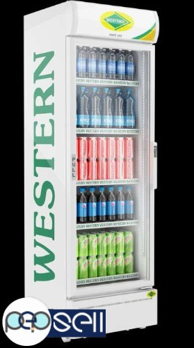 Freezers & Coorlers for sale in Angamaly 3