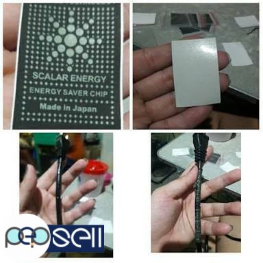 scalar saver sticker orig  Zamboanga City 0