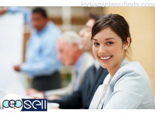 HR Generalist Certification Training Course in Delhi | Delhi free ...