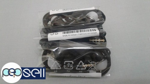 SAMSUNG EARPHONES Al Hilal 2