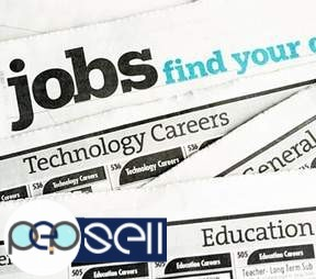 Online Jobs,Part time Jobs,Home Based Jobs for House wives