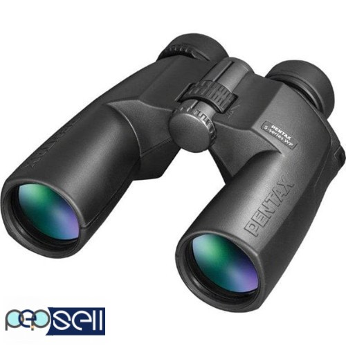 Binoculars for sale 1