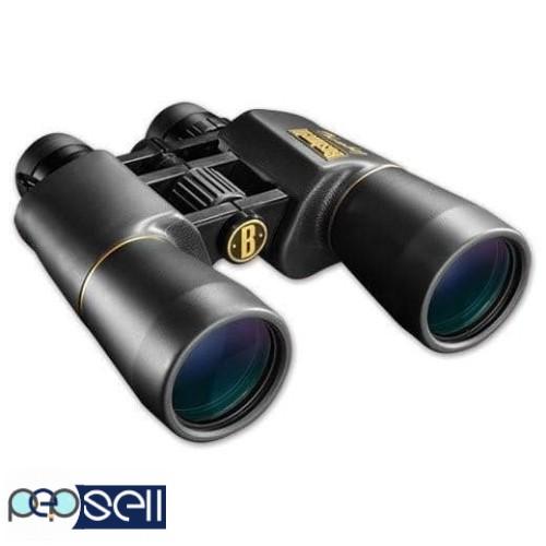 Binoculars for sale 2