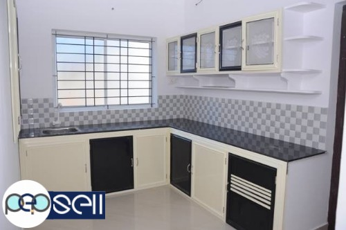 3Bedroom house for sale in Palakkad-Get 90% Home Loan