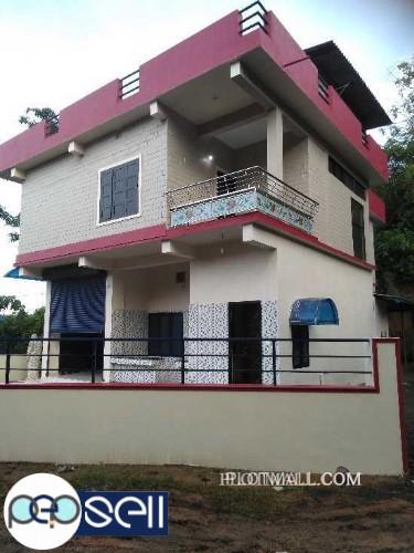 Villa / House for Rent in Perinthalmanna, Malappuram 0