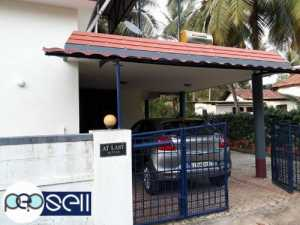 3bhk House for Sale at Udupi
