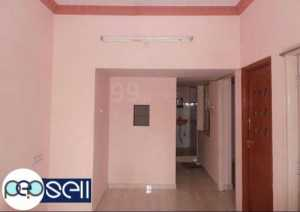 2Bhk house for rent in BTM-2nd stage