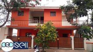 Rental Income House For Sale In Saravanampatti Coimbatore