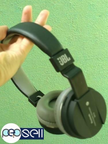 Bluetooth Headphone in wholesale price 3