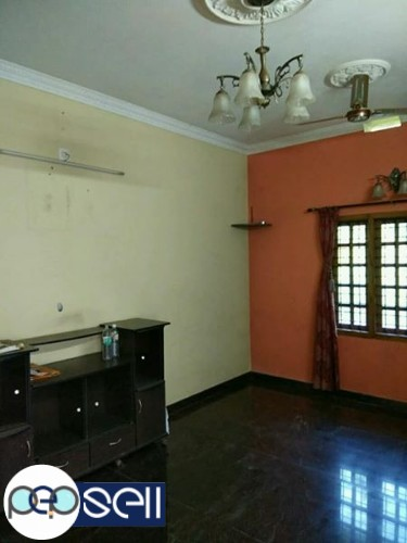 Independent House for sale in Suratkal