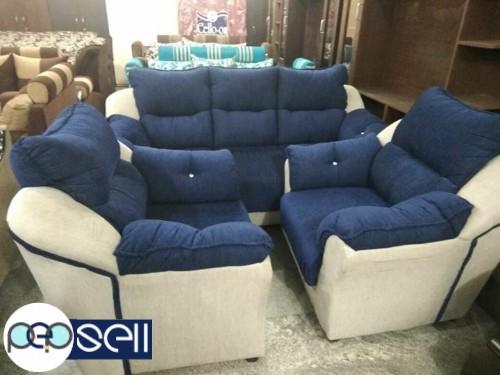 Phenomenal Brand New Sofa Set For Sale Pabps2019 Chair Design Images Pabps2019Com