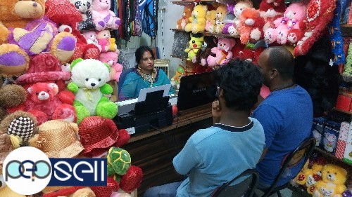 Teddybear for wholesale in pondicherry 9788538851