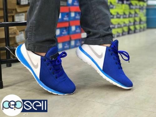 Premonición Redondear a la baja medio  Nike magnet shoes for sale | Mumbai free classifieds