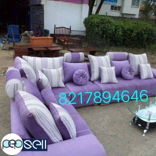 Fabulous Brand New Sofa Set For Sale Pabps2019 Chair Design Images Pabps2019Com