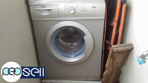 Used Washing Machine For Sale >> Used Washing Machine For Sale