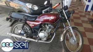 Yamaha crux 2006 for sale