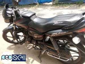 Hero Honda Shine for sale in Njarakkal