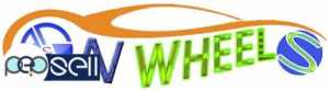 ON WHEELS, RTO Consultants,Thrissur-Mannuthy-Mukundapuram-Kodungallur-Chavakkad