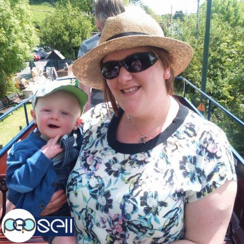 Aupair, Nanny, Babysitter and Domestic Help needed 0