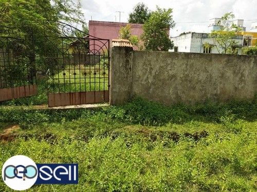 Residential property( plots or individual house) for sale in guduvancheri
