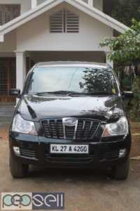 Mahindra Xylo for sale in Kottayam
