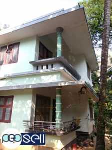 House for sale at Chirakkal