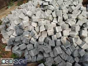 Kuppam stone in ernakulam