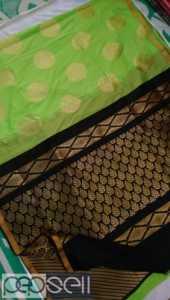 Semi Soft silk sarees
