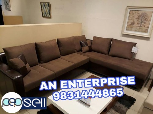 We are manufactured all customised sofa 1