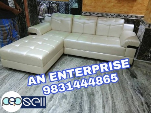 We are manufactured all customised sofa 2