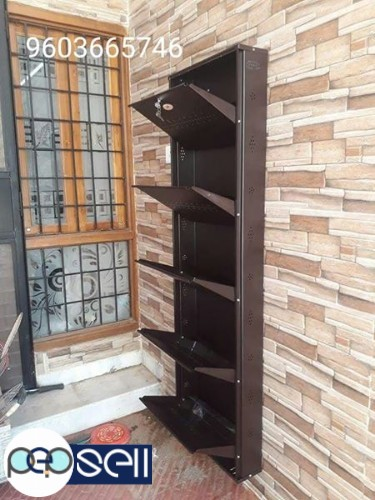 Shoe rack for sale in Hyderabad 1