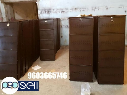 Shoe rack for sale in Hyderabad 2