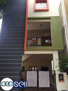 6BHK NEWLY BUILT HOUSE - SELLING FOR LESS THAN BUILT COST