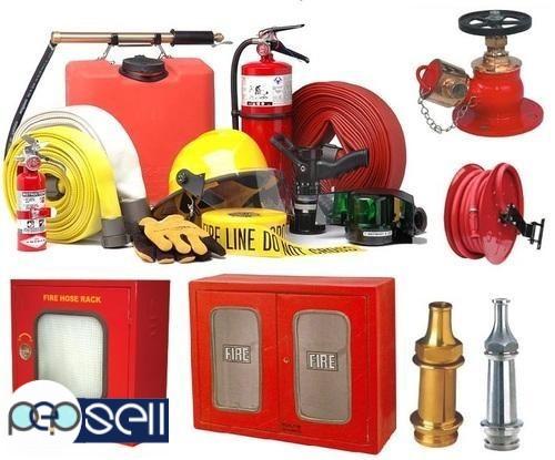Fire extinguisher dealers in Kottayam, Fire contractors in Kottayam, Fire safety contractors in Kottayam, Fire fighting contractors in Kottayam,  1