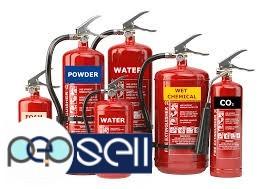 Fire extinguisher dealers in kottayam, fire fighting contractors in kottayam, fire extinguisher suppliers in Kottayam, Fire extinguisher in Kottayam 1