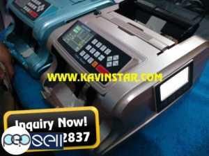Note Counting Machines Supplier Gurgaon, सबसे अच्छी नोट गिनने वाली मशीन आपूर्तिकर्ता गुडगाँव
