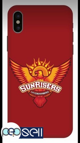 Customized mobile case available 0