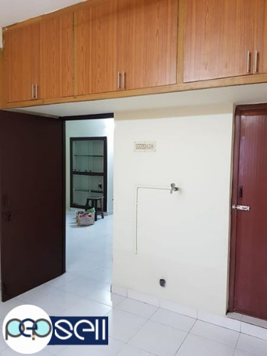 3 BHK Flat for sale at VADAPALANI, near vadapalani murugan temple