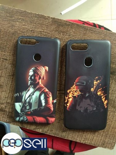 Mobile back covers online at Kolhapur 0