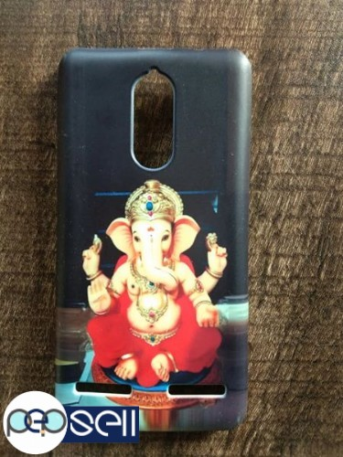 Mobile back covers online at Kolhapur 1