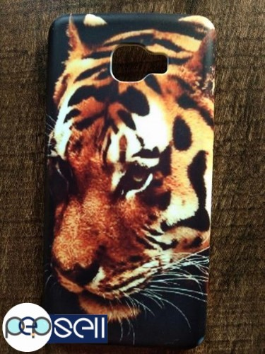 Mobile back covers online at Kolhapur 2