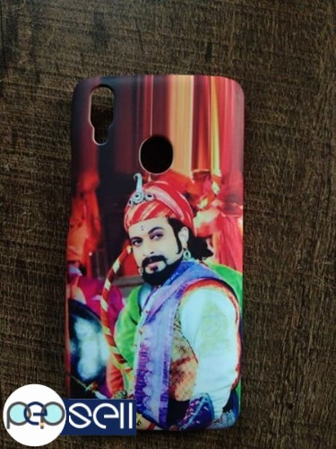 Mobile back covers online at Kolhapur 3