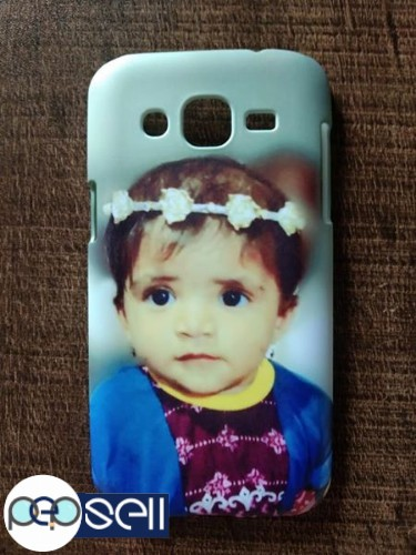 Mobile back covers online at Kolhapur 4